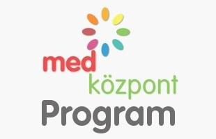 MED Autoimmun Tanfolyam – Online Program
