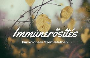 Immunerosites