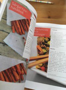 receptes belso1