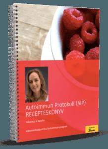 AIP receptkonyv