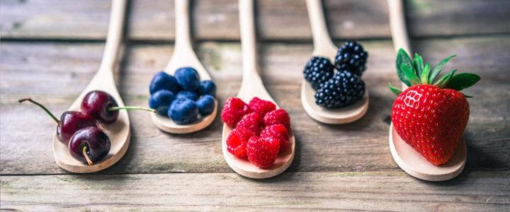 Hogyan állítsd helyre bélrendszered egészségét és fordítsd vissza az autoimmunitást étkezéssel?