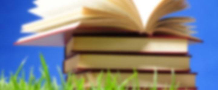 Neked is szenvedélyed a tanulás?