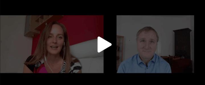 Természetes lehetőségek a pajzsmirigy hormon pótlására