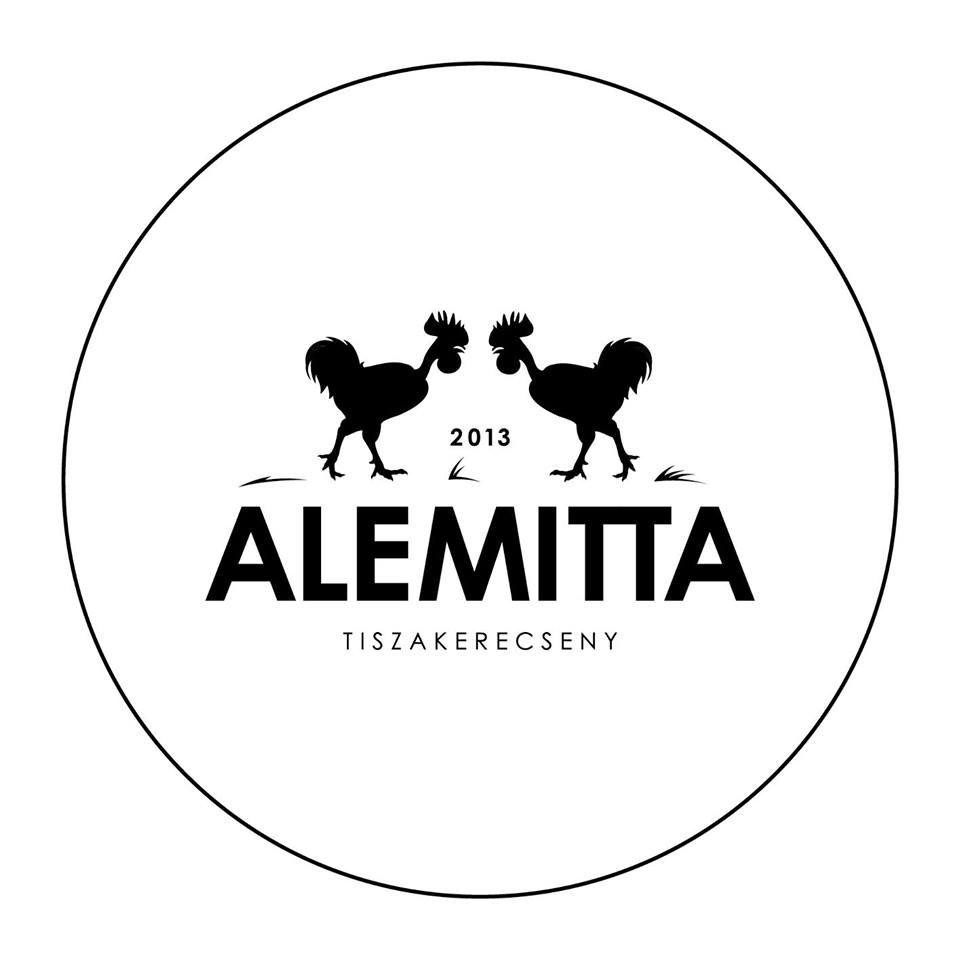 Alemitta - Beregi szabadtartású csirke