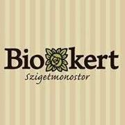 Biokert Szigetmonostor