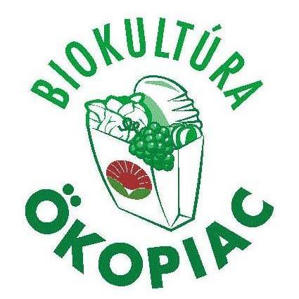 Csörsz utcai biopiac
