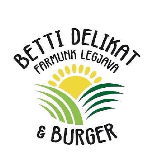 Betti Delikát
